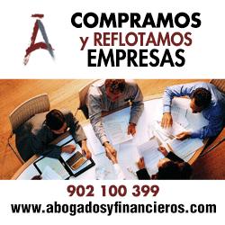 CreditSeguros