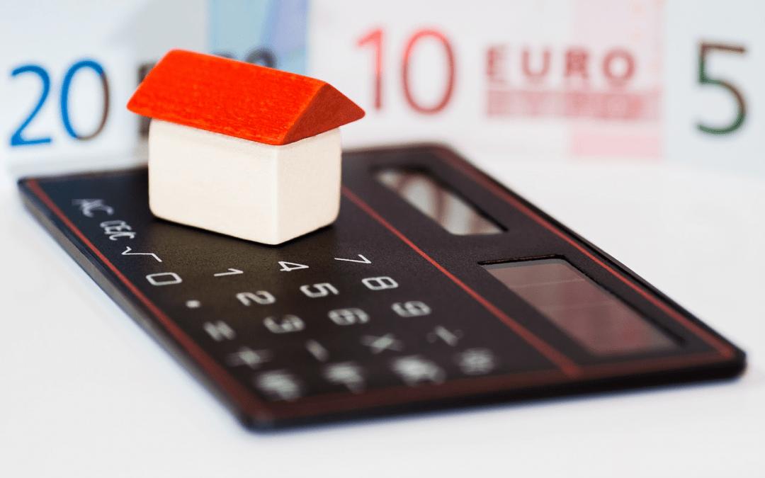 Las ocho mejoras de la nueva Ley hipotecaria noticias jurídicas