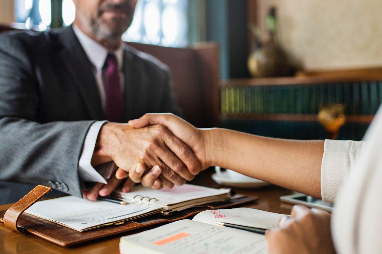 ley hipotecaria noticias jurídicas