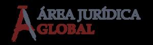 Abogados a éxito Área Jurídica Global