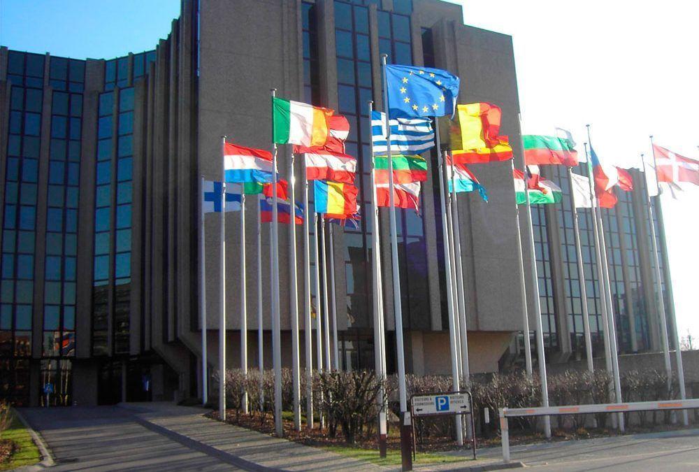 El Tribunal Europeo declara abusivas las hipotecas vinculadas al IRPH