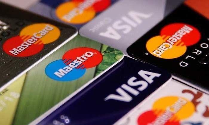 El TS declara usura los intereses de las tarjetas revolving