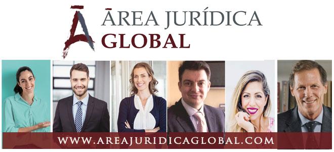 Área Jurídica Global